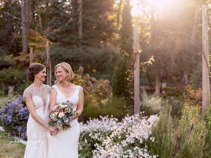 Tmx 0149 Olastag 3861 51 89857 Washington, DC wedding photography