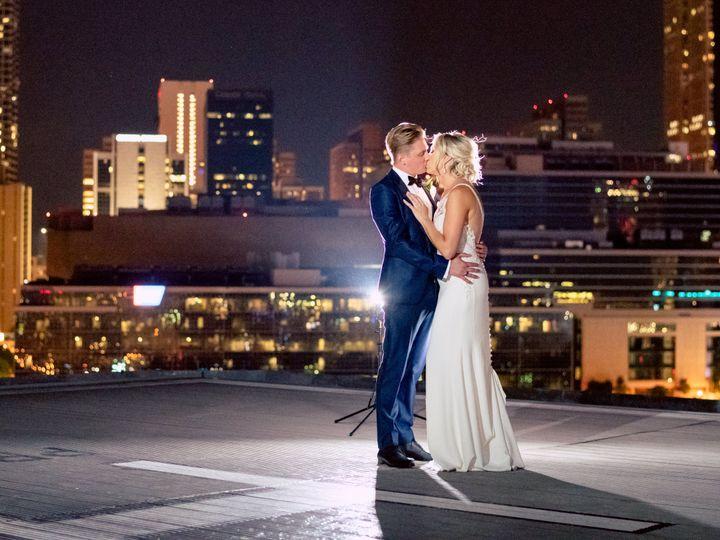 Tmx 0179 Olaschv 1412 51 89857 Washington, DC wedding photography