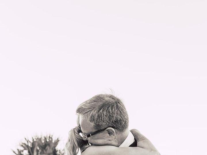 Tmx 0237 Olasc06a2382 51 89857 Washington, DC wedding photography