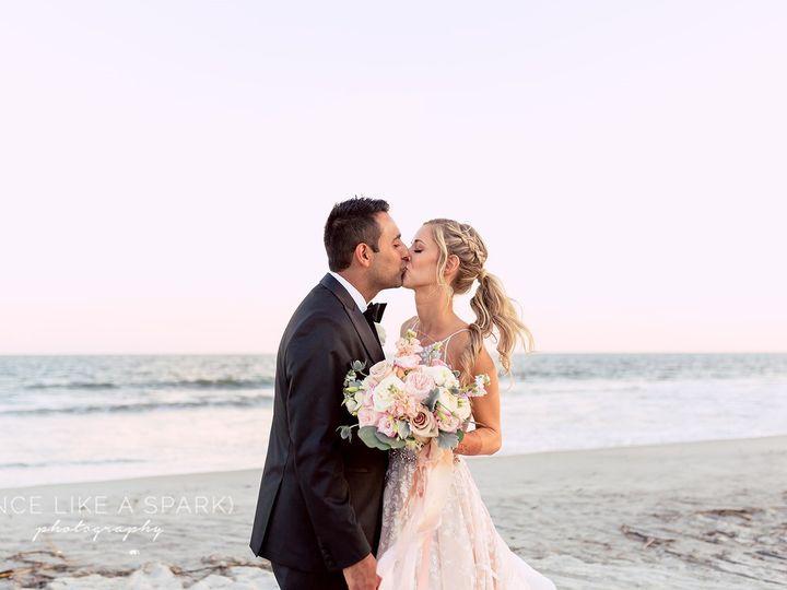Tmx 0300 Olasc06a2784 51 89857 Washington, DC wedding photography