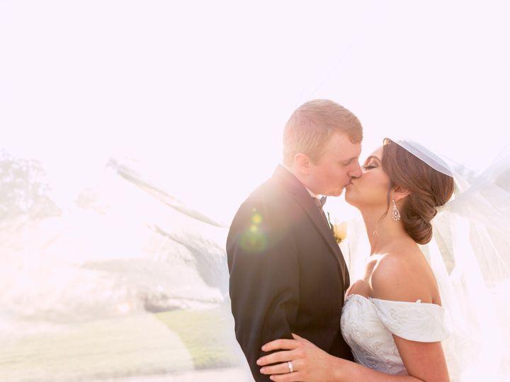 Tmx 0307 Olashk9a8861 51 89857 Washington, DC wedding photography