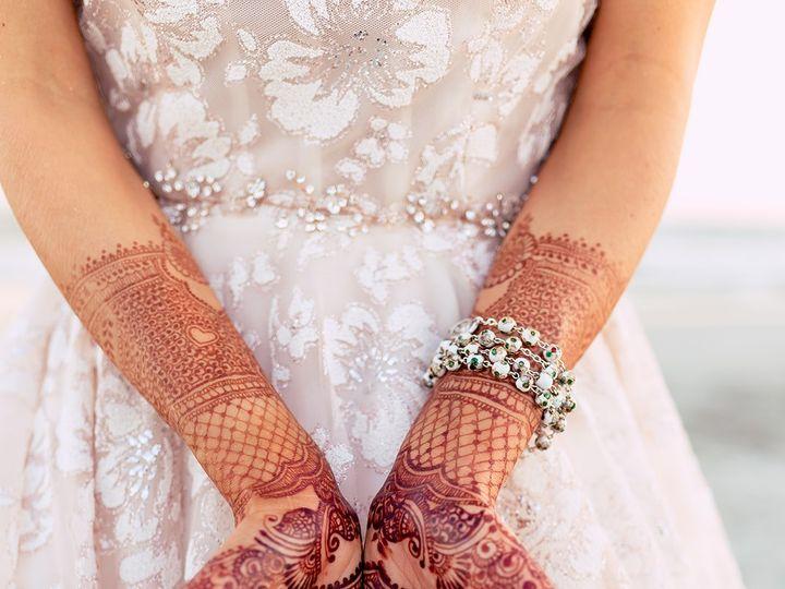 Tmx 0316 Olasc06a2850 51 89857 Washington, DC wedding photography