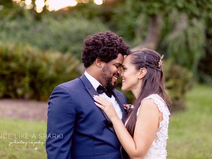 Tmx 0352 Olas1t1a0143 51 89857 V1 Washington, DC wedding photography