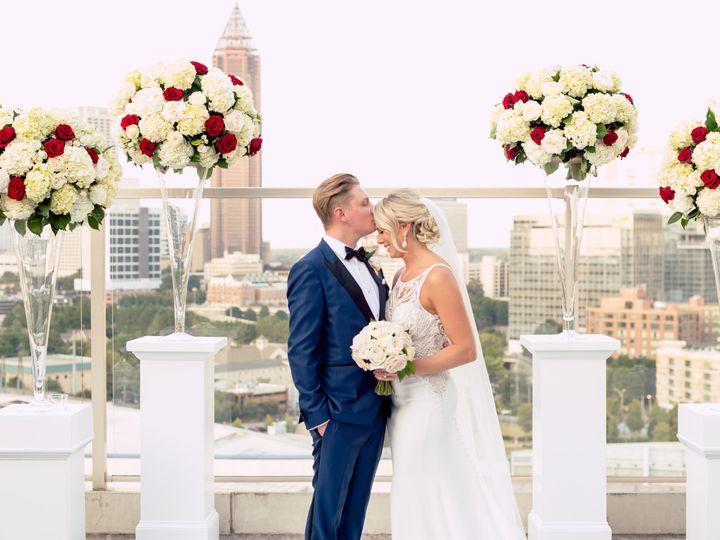 Tmx 0379 Olaschv 0445 51 89857 Washington, DC wedding photography