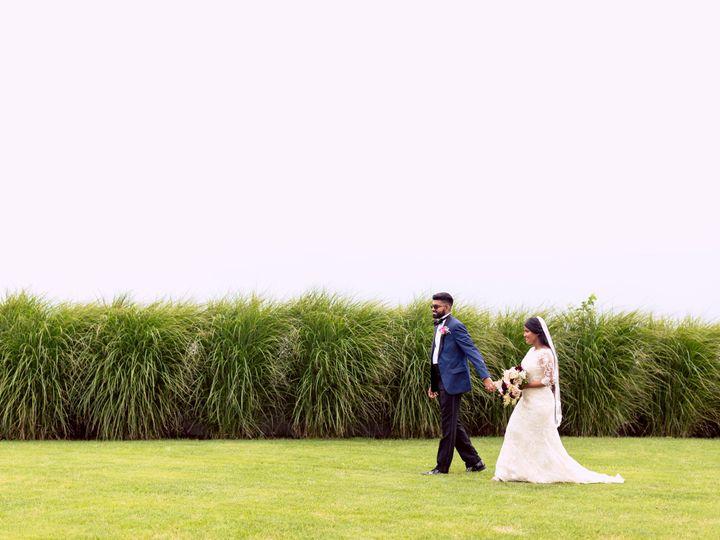 Tmx 0546 Olasgu3a6732 51 89857 Washington, DC wedding photography