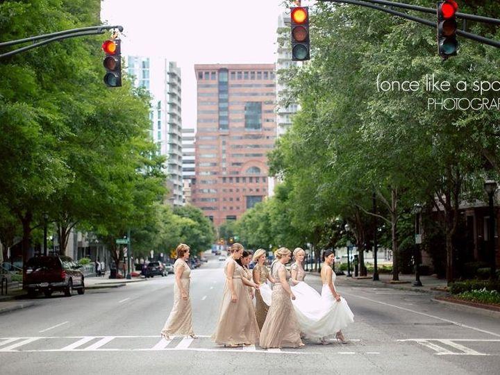 Tmx 1474598000301 Weddingwire26 Washington, DC wedding photography