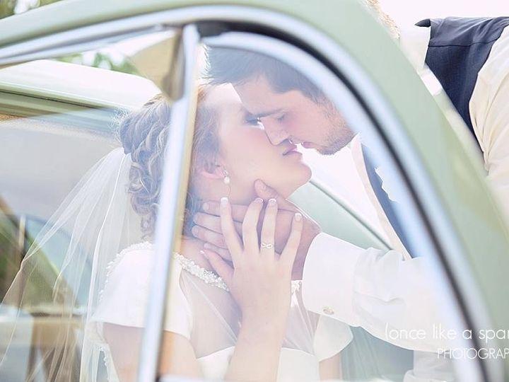 Tmx 1474598055465 Weddingwire19 Washington, DC wedding photography
