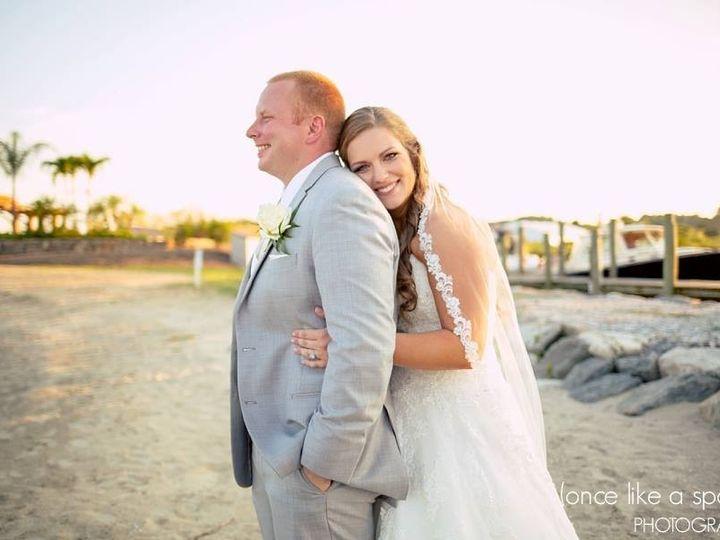 Tmx 1474598184689 Weddingwire2 Washington, DC wedding photography
