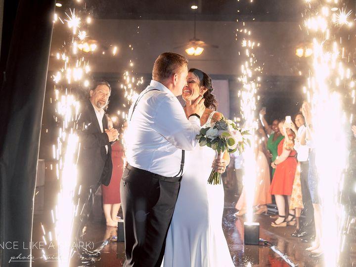 Tmx Country Club Of Hilton Head Wedding In Hilton Head Island Sc32 1 51 89857 161169861234679 Washington, DC wedding photography