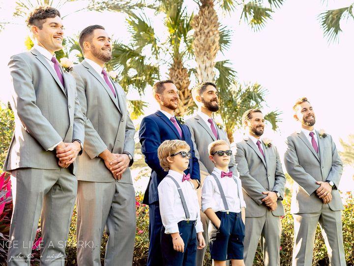 Tmx Crosswater Hall At Nocatee Wedding24 51 89857 161169779398286 Washington, DC wedding photography