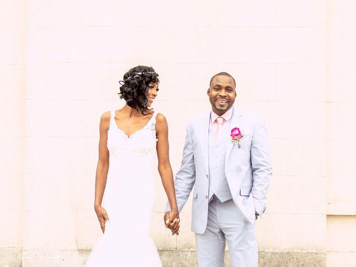 Tmx Fairmount Water Works Wedding In Philadelphia Pa15 51 89857 161169831636644 Washington, DC wedding photography