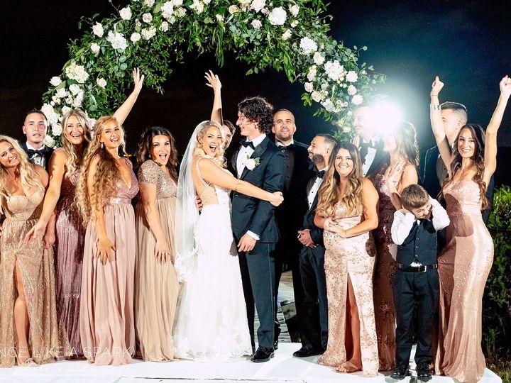 Tmx Family Home Florida Wedding 42 51 89857 161169779382327 Washington, DC wedding photography