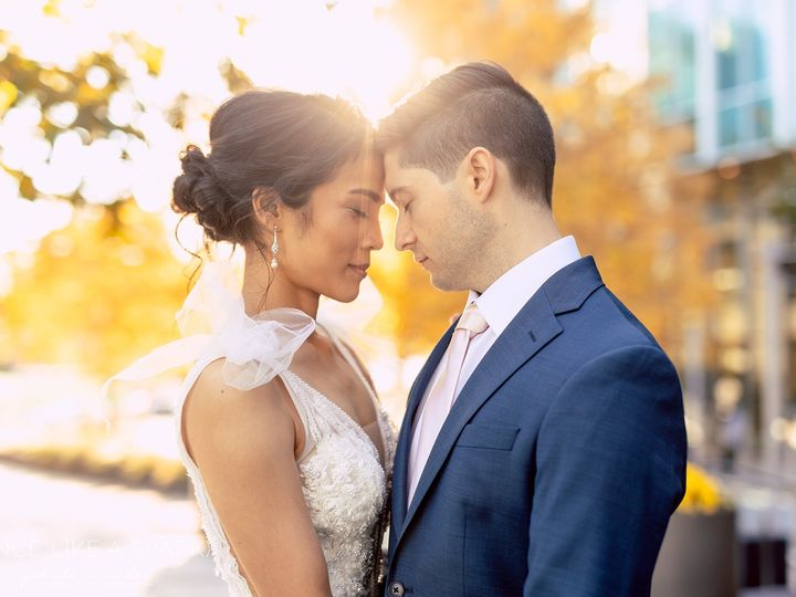 Tmx Fan Pier Park Wedding Portrait Session14 51 89857 161169831652094 Washington, DC wedding photography