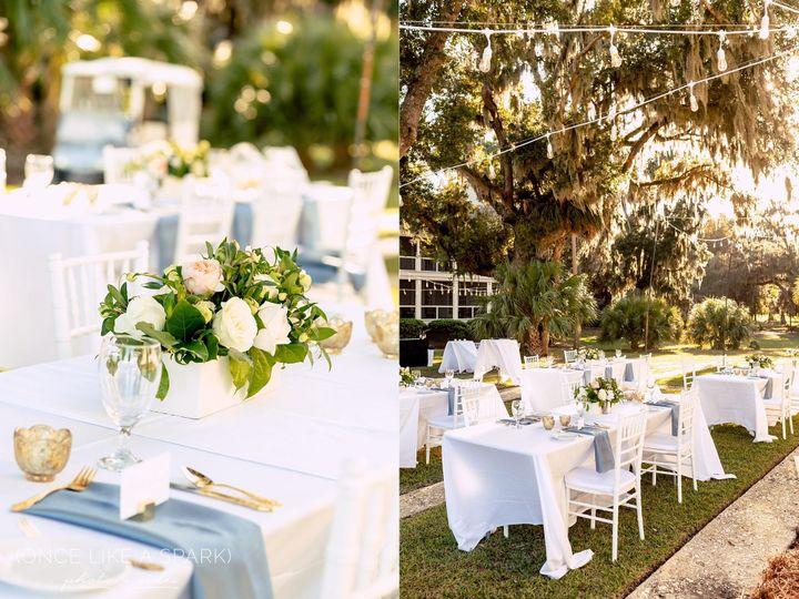 Tmx Haig Point Lighthouse Wedding In Daufuskie Island Sc31 51 89857 161169779463823 Washington, DC wedding photography