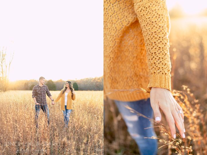 Tmx Old Stone Fort State Archaeological Park Engagement Session16 51 89857 161169779483822 Washington, DC wedding photography