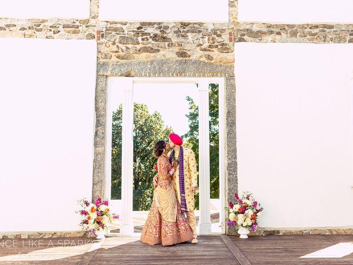 Tmx Patapsco Female Institute Wedding 31 51 89857 161170010395754 Washington, DC wedding photography
