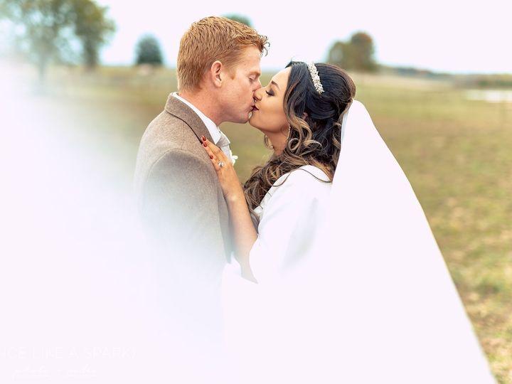 Tmx Terra Ruba Farm Wedding In Keymar Md 30 51 89857 161169872069000 Washington, DC wedding photography