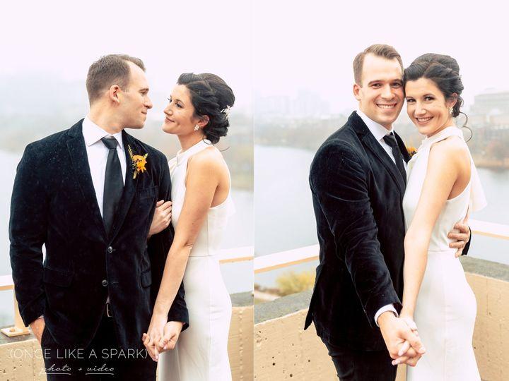 Tmx The Vineyard At 37 High Holly Wedding In Scaly Mountain Nc 02 1 51 89857 161169779458078 Washington, DC wedding photography