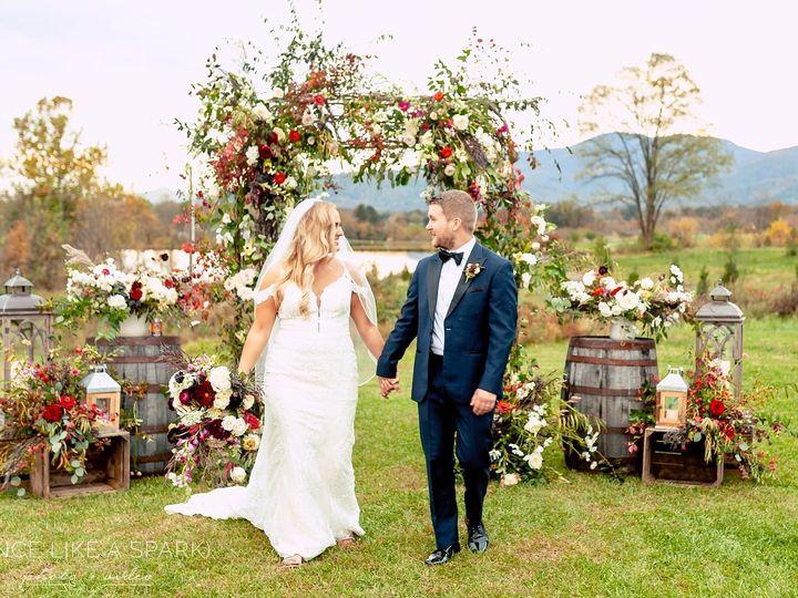 Tmx Valley Road Vineyards Wedding30 51 89857 161169779378087 Washington, DC wedding photography