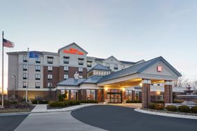 Hilton Garden Inn Northwest