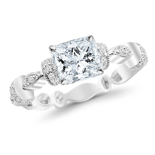 800x800 1458066274830 diamond3 800x800 1458066273220 diamond2 - Wedding Rings Houston