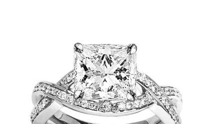 Houston Diamond District