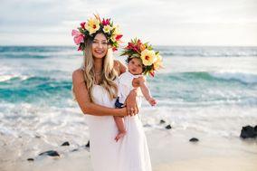 Photographers in Hawaii