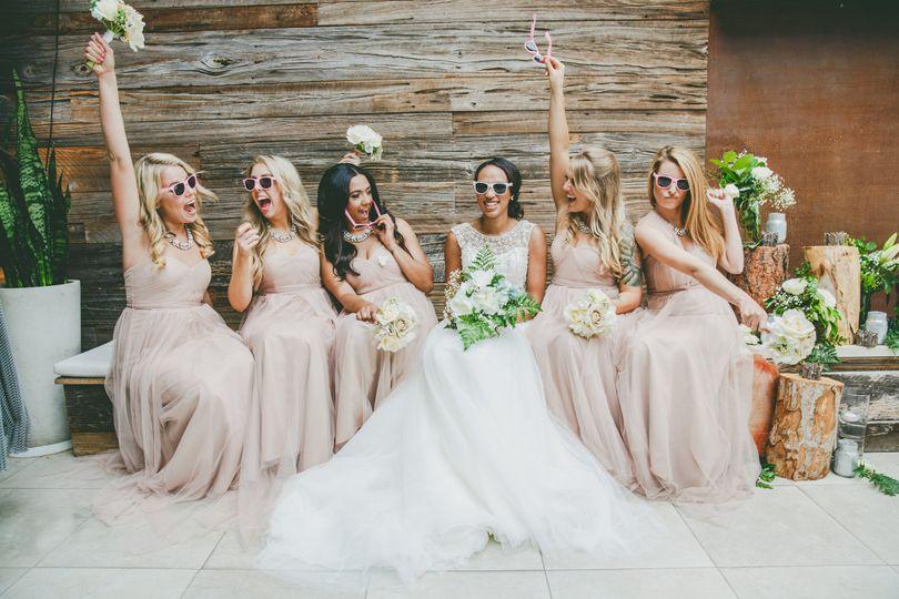 Seven4one Venue Laguna Beach Ca Weddingwire