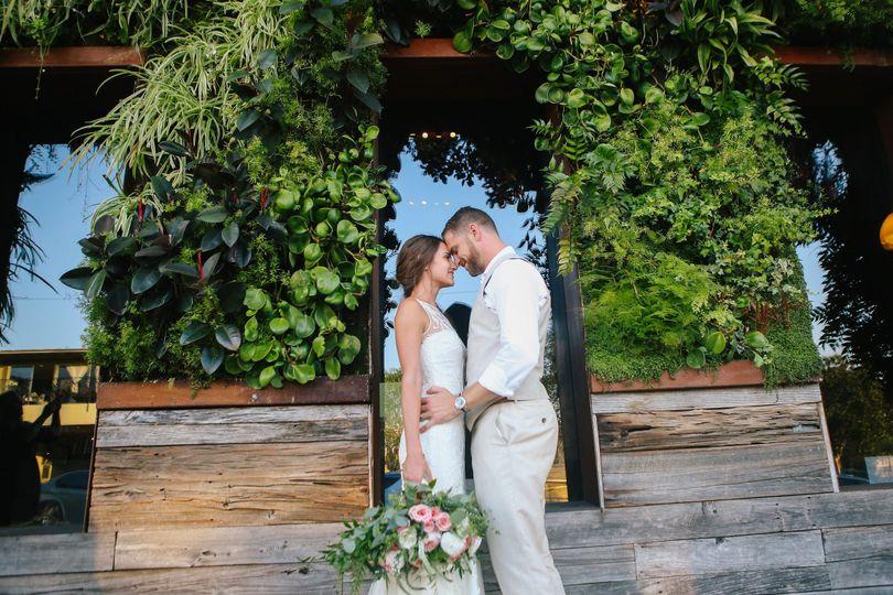 f934b20792e51687 1474403283505 wedding photos 9
