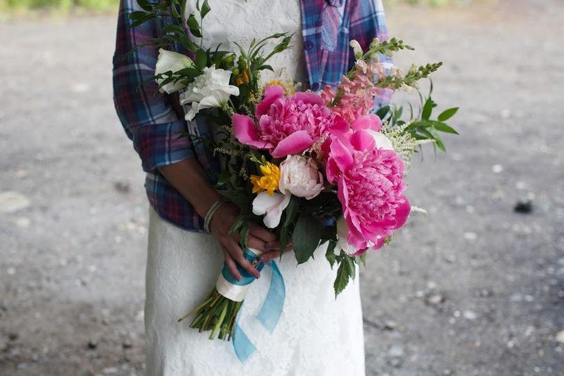 heathers bouquet 3 51 1060957 1555615026