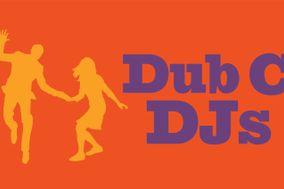 Dub C DJs