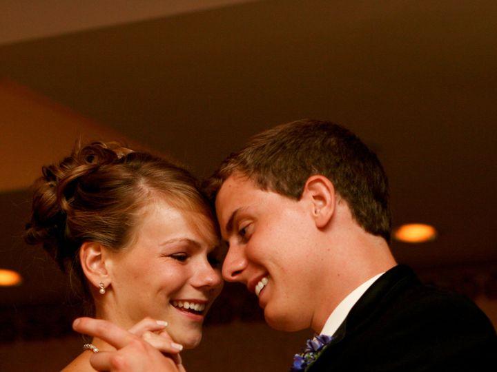 Tmx 1417470646598 Mallory Wedding Washington, District Of Columbia wedding dj