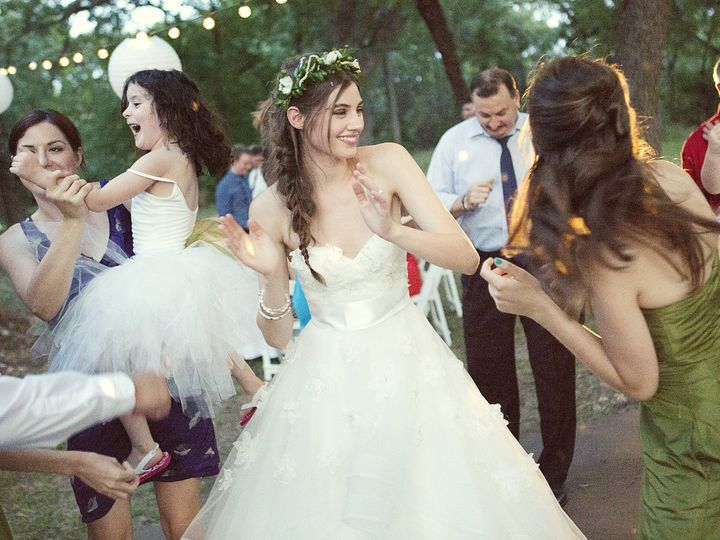 Tmx Alexandmichaelsig 141 Sarah Kate Photographer 51 660957 Washington, District Of Columbia wedding dj