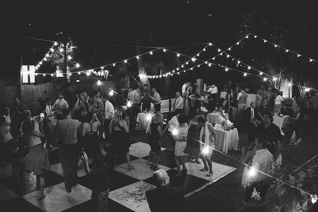 Tmx Olivia Rae James Dance Floor 51 660957 Washington, District Of Columbia wedding dj