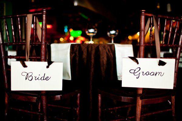 Tmx 1315138728019 IMG95 Baltimore, MD wedding planner