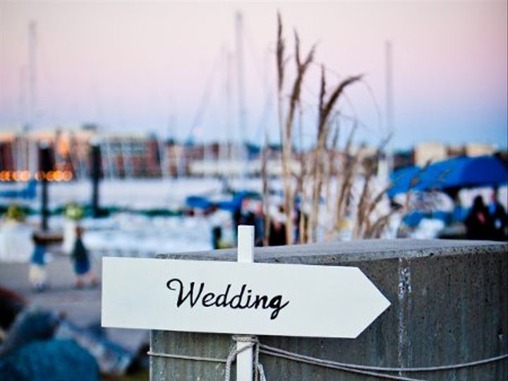 Tmx 1315138854831 IMG190 Baltimore, MD wedding planner