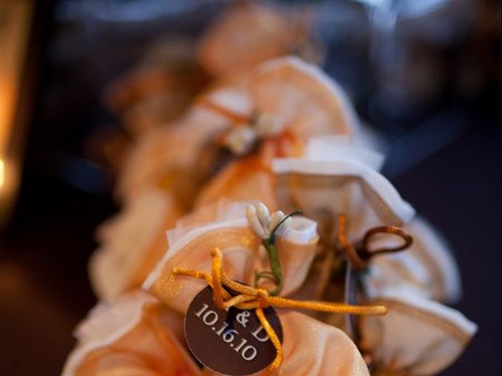 Tmx 1315138886733 IMG191 Baltimore, MD wedding planner