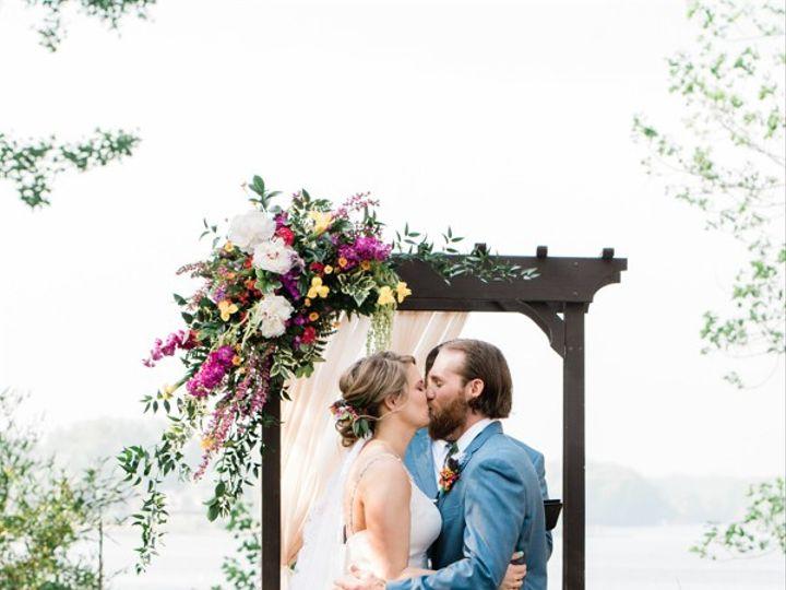 Tmx 2019 05 03 451 51 190957 1569882199 Baltimore, MD wedding planner
