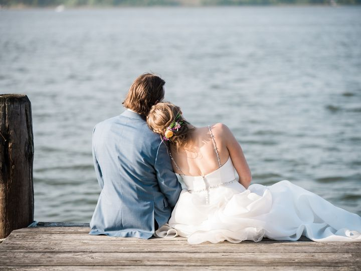 Tmx 2019 05 03 525 51 190957 1569882203 Baltimore, MD wedding planner
