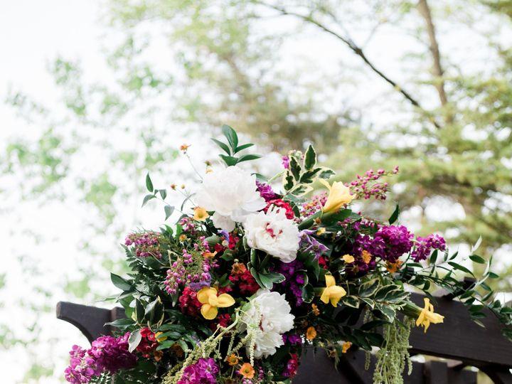 Tmx 2019 05 03 620 51 190957 1569894090 Baltimore, MD wedding planner