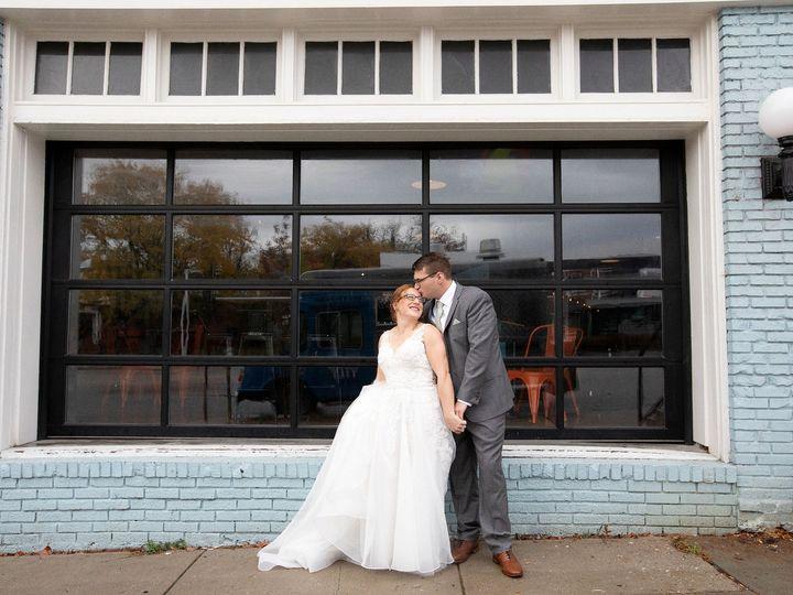 Tmx 2019kane 00311 51 190957 158083517052513 Baltimore, MD wedding planner