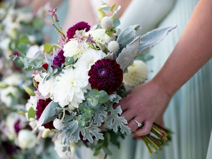 Tmx 2019kane 00402 51 190957 158083516771551 Baltimore, MD wedding planner