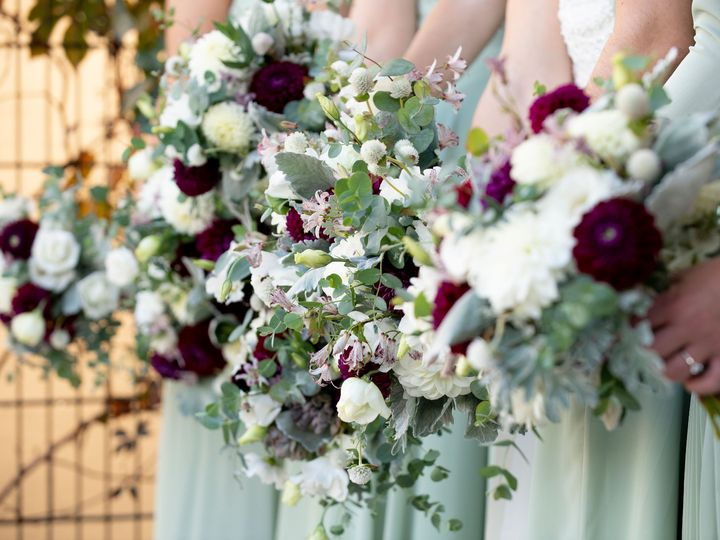 Tmx 2019kane 00416 51 190957 158083516752176 Baltimore, MD wedding planner