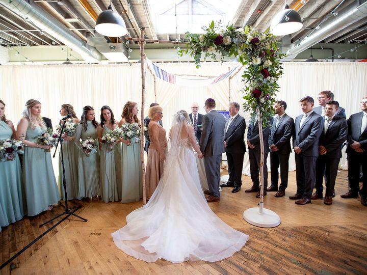 Tmx 2019kane 00838 51 190957 158083516899489 Baltimore, MD wedding planner
