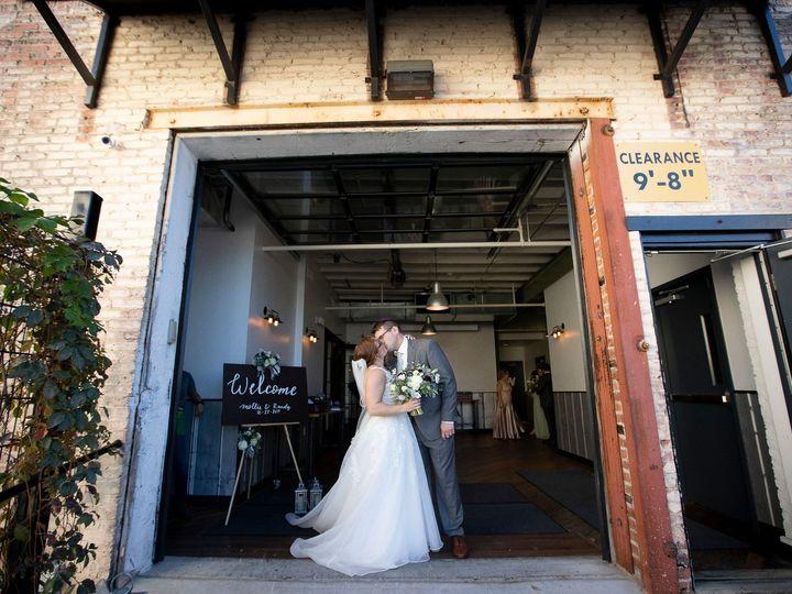 Tmx 2019kane 00963 51 190957 158083516381852 Baltimore, MD wedding planner