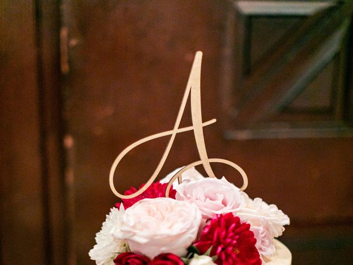 Tmx Alexazachevergreenmuseumweddinglivingradiantphotographyphotosedited 1066 51 190957 1569894089 Baltimore, MD wedding planner