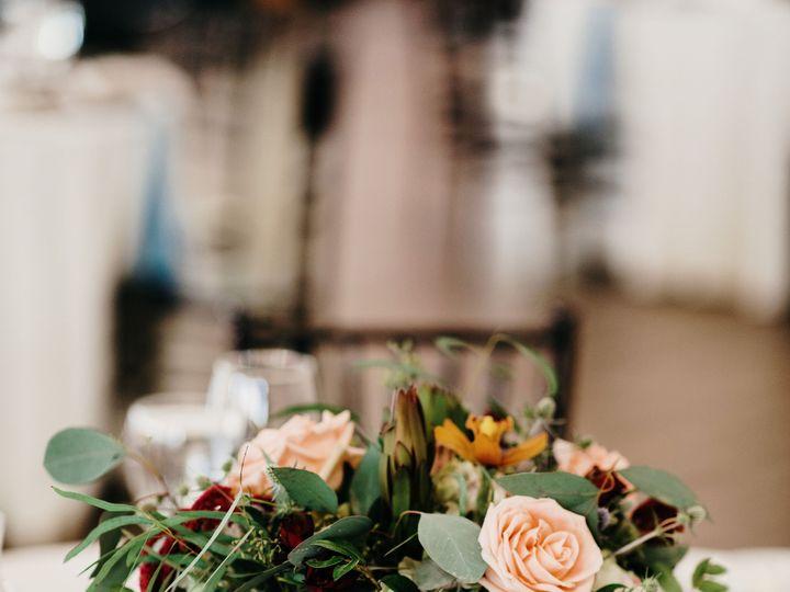 Tmx Danaandevanswedding 538 51 190957 160855382189849 Baltimore, MD wedding planner