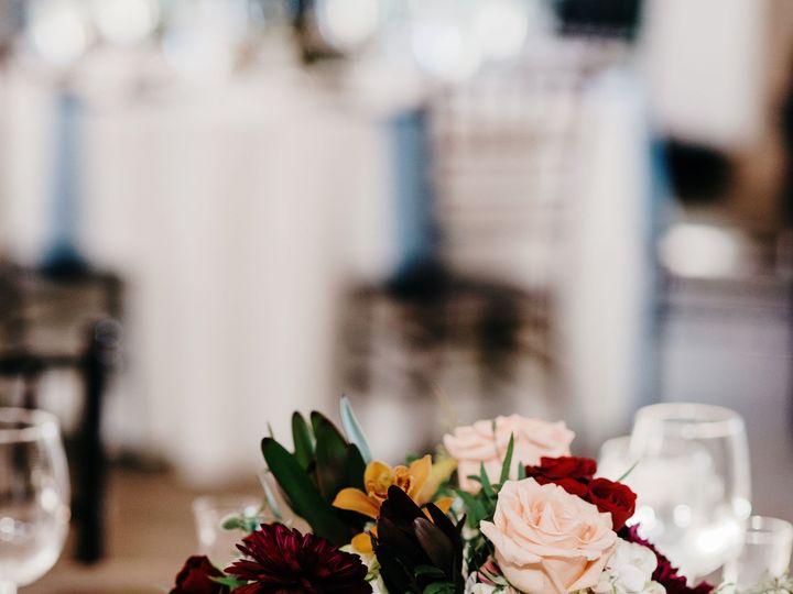 Tmx Danaandevanswedding 560 51 190957 160855382165272 Baltimore, MD wedding planner