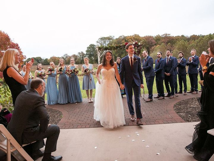 Tmx Hickok 102718 0510 51 190957 1570222999 Baltimore, MD wedding planner