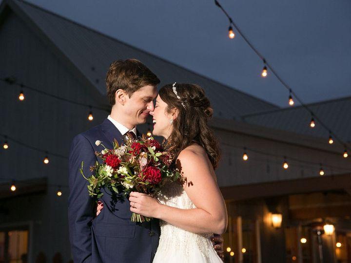 Tmx Hickok 102718 0568 51 190957 1570223053 Baltimore, MD wedding planner